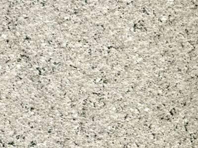 Бортик пристеночный овальный бежевый гранит, 39*19 мм, L=4000 мм Изображение