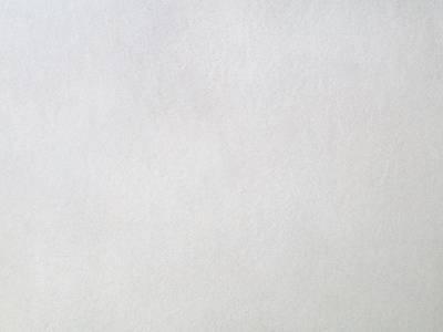 Бортик пристеночный треугольный ALPHALUX, 30*25 мм, L=4.1м, Aзимут (Azimut) C.FB45, алюминий Изображение