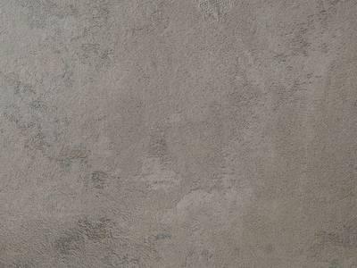 Бортик пристеночный треугольный ALPHALUX, 30*25 мм, L=4.1м, Серый бетон (Rocks) A.1452 , алюминий Изображение