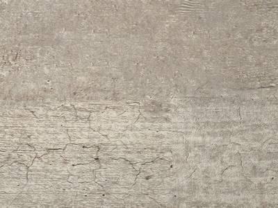 Бортик пристеночный треугольный ALPHALUX, древний папирус, 30*25 мм, L=4.1м, алюминий Изображение