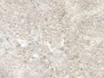 Бортик пристеночный треугольный ALPHALUX, камень нанто, 30*25 мм, L=4.1м, алюминий Изображение