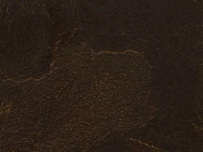 Бортик пристеночный треугольный ALPHALUX, ночная Сахара, 30*25 мм, L=4.1м, алюминий Изображение