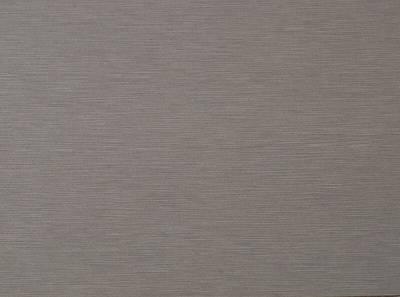 Бортик пристеночный треугольный ALPHALUX, шифон серый глянец, 30*25 мм, L=4.1м, алюминий Изображение