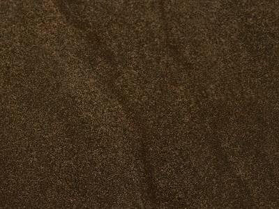 Бортик пристеночный треугольный ALPHALUX, знойная Сахара, 30*25 мм, L=4.1м, алюминий Изображение