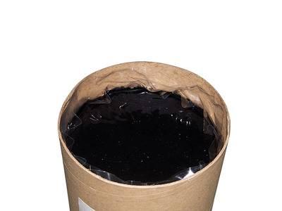 Бутил, герметик для стеклопакетов первичный, 7кг  (d=190мм) Изображение 2