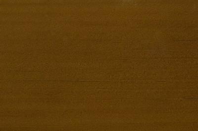 """Морилка на растворителях  для сосны CL 3-3445 """"Дуб"""" 1л Изображение 2"""