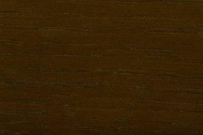 """Морилка для дуба CL 3-3499 """"Палисандр"""" Изображение 2"""