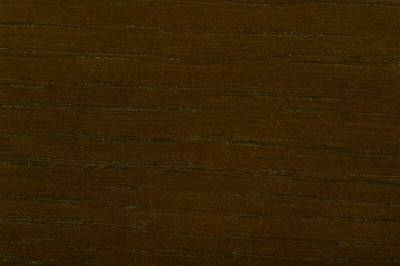 "Морилка на растворителях  для дуба CL 3-3499 ""Палисандр"" 1л Изображение 2"
