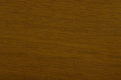 """Морилка на растворителях  для дуба CL 3-51965 """"Тик золотистый"""" 1л Изображение 2"""