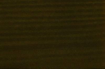Морилка для сосны CL 3-53043 Изображение 2