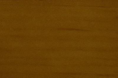 Морилка на растворителях  для сосны CL 3-53118 1л Изображение 2