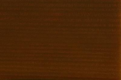 Морилка на растворителях  для сосны CL 3-53120 1л Изображение 2