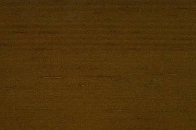 Морилка для сосны CL 3-53122 Изображение 2