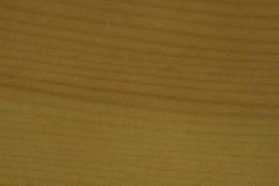 Морилка на растворителях  для сосны CL 3-53123 1л Изображение 2