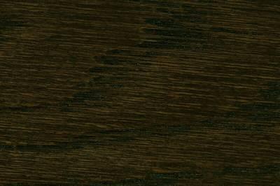 Морилка для дуба CL 5-3001 Изображение 2