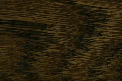 Морилка на растворителях  для дуба CL 5-5013 1л Изображение 2