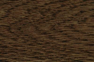 Морилка на растворителях  для дуба CL 5-52733 1л Изображение 2