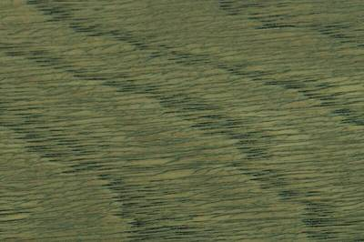 Морилка на растворителях  для дуба CL 5-53068 1л Изображение 2