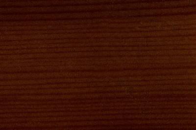 """Морилка для сосны CL 58-00284/0014 """"Махагон"""" Изображение 2"""