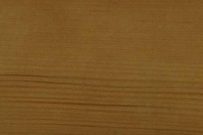 """Морилка на растворителях  для сосны CL 58-00284/0015 """"Вишня"""" 1л Изображение 2"""