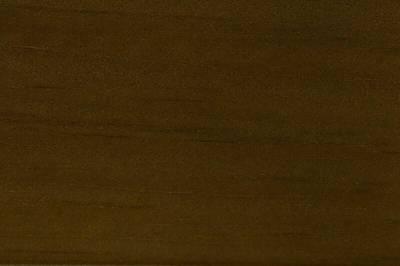 """Морилка на растворителях  для сосны CL 58-5013 """"Венге"""" 1л Изображение 2"""
