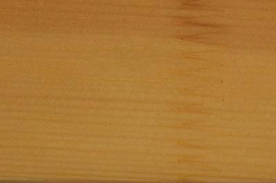 Морилка на растворителях  для сосны CL 58-5424 1л Изображение 2