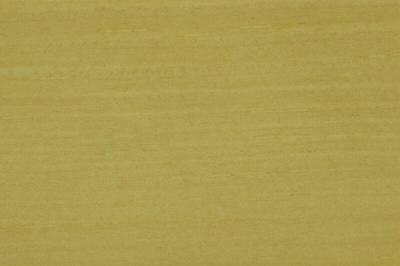 """Морилка для сосны CL 58-5719 """"Сандаловое дерево"""" Изображение 2"""
