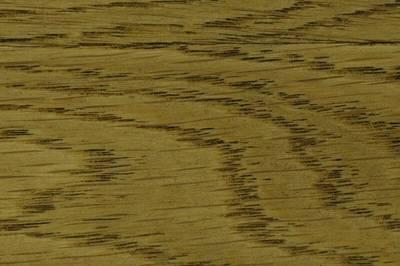 Морилка на растворителях  для дуба CL 5-8709 1л Изображение 2