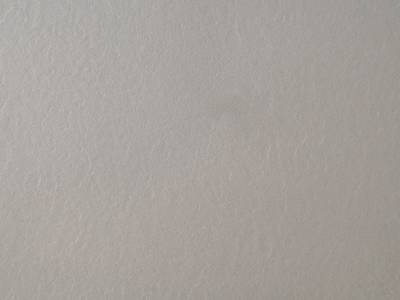 Кухонная столешница ALPHALUX, азимут серый, R6, влагостойкая, 4200*600*39 мм Изображение