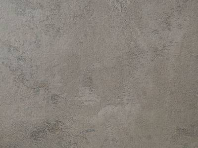 Кухонная столешница ALPHALUX, серый бетон, R6, влагостойкая, 4200*600*39 мм Изображение