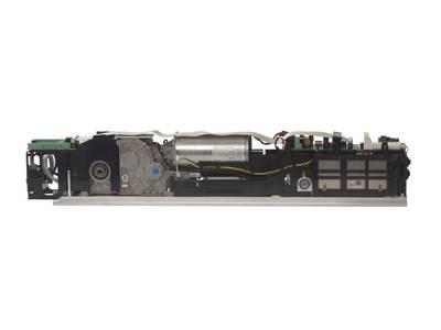 Привод автоматический для распашной двери ED 100 230В, 29222301 Изображение 2