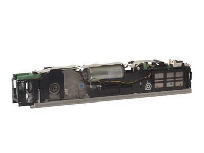 Привод автоматический для распашной двери ED 100 230В, 29222301 Изображение 3