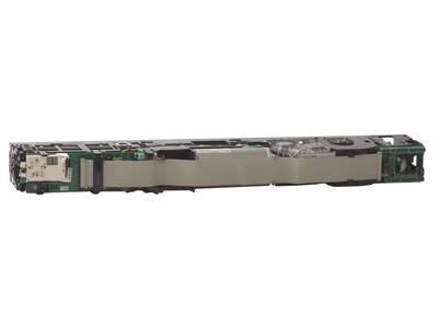 Привод автоматический для распашной двери ED 100 230В, 29222301 Изображение 4