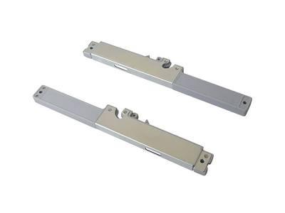 FM602 Комплект накладных роликов и доводчиков на 2 двери., FIRMAX. Изображение 6