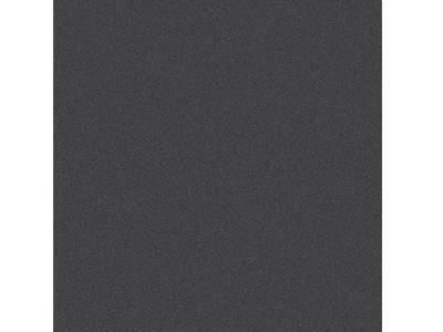 Фасад МДФ антрацит суперматовый MetalDeco (Antracita MetalDeco) ALVIC Изображение 3