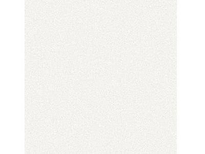 Фасад МДФ белый суперматовый MetalDeco (Blanco MetalDeco) ALVIC Изображение 2
