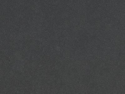 Фасад МДФ глянцевый антрацит 608 AGT Изображение 2