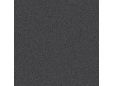 Фасад МДФ глянцевый антрацит металлик ZENIT (Antracita Pearl Effect ZENIT) ALVIC Изображение 2