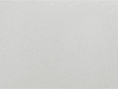 Фасад МДФ глянцевый белый туман 670 AGT Изображение 2
