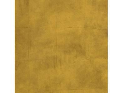 Фасад МДФ глянцевый королевское золото куско (Cuzco Royal Gold) ALVIC Изображение 2