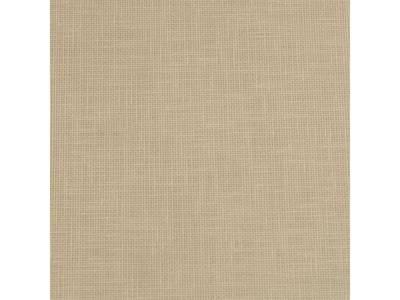 Фасад мебельный МДФ ALVIC глянцевый текстиль серебро (Textil Plata) Изображение 2