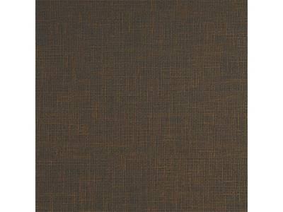 Фасад МДФ глянцевый текстиль золото (Textil Dorado) ALVIC Изображение 2