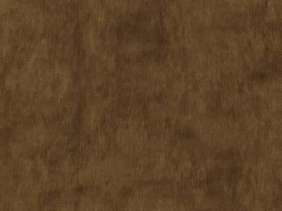 Фасад МДФ глянцевый терра коричневый 653 AGT Изображение 2