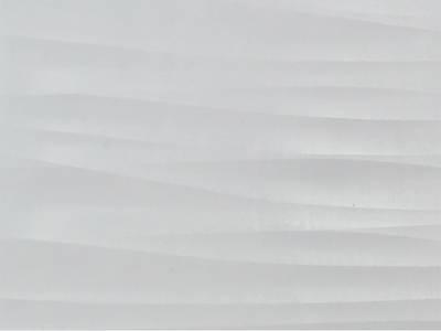 Фасад МДФ глянецево-матовый Сахара белый 662 AGT Изображение 2