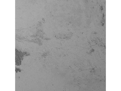 Фасад мебельный МДФ ALVIC глянцевый Осирис 01 Cеребро (Osiris Plata OSR-01-LX) Изображение 2