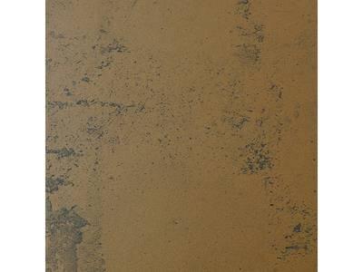 Фасад мебельный МДФ ALVIC глянцевый Осирис 03 Медь (Osiris Cobre OSR-03-LX) Изображение 2