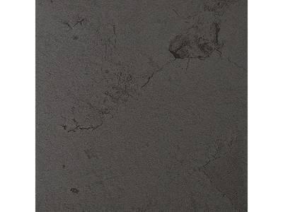 Фасад мебельный МДФ ALVIC суперматовый Осирис Графит (Osiris Grafito Supermat ZENIT) Изображение 2