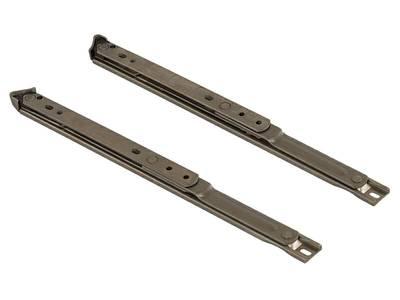 Ножницы фрикционные тип Р для фрамуг с верхним подвесом до 1000мм, 2 штуки, 08536000N Изображение