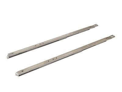 Фрикционные ножницы тип Р для фрамуг с верхним подвесом до 1800 мм, 2 штуки Изображение 3