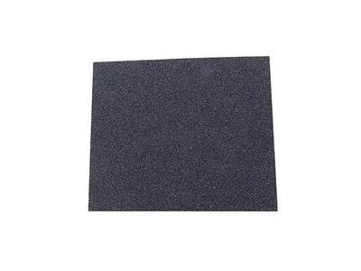 Губка шлифовальная 120x98x13мм P60  Flexifoam Soft Pad Изображение 2